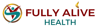 Fully Alive Health - your healthcare savings membership